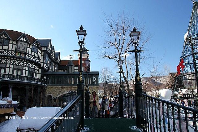 北海道白色戀人公園-IMG_2171
