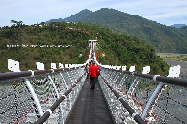 屏東山川琉璃吊橋-IMG_7826