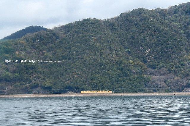 廣島大久野島(兔島)-K24A2380