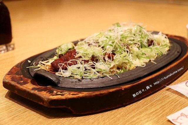 名古屋矢場とん味噌豬排-K24A7340