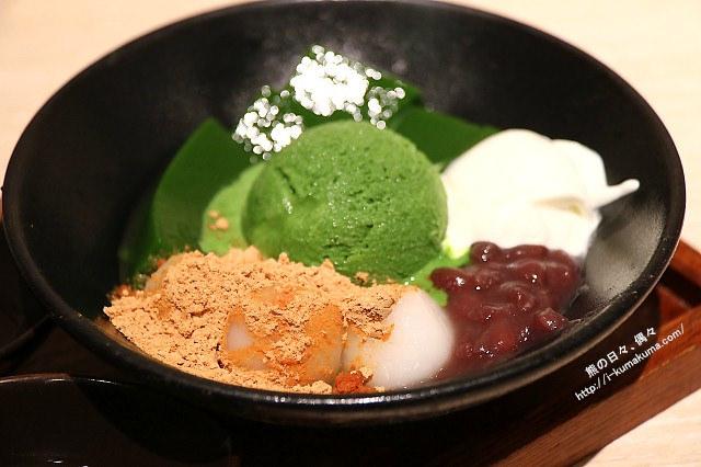 廣島茶之環抹茶甜點-K24A2734