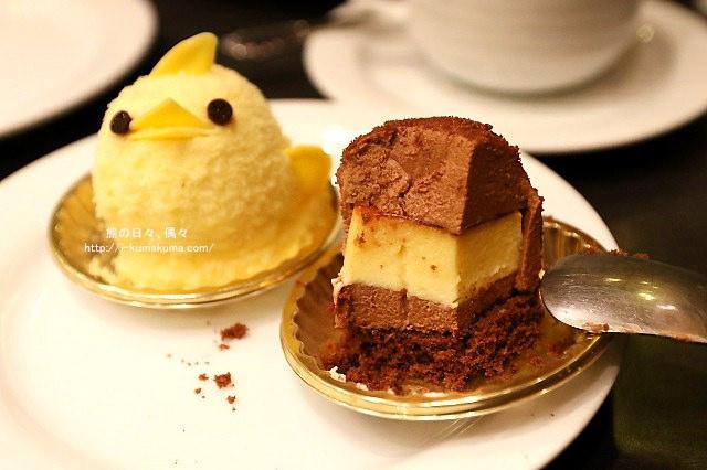 名古屋小雞布丁蛋糕piyorin-K24A6742