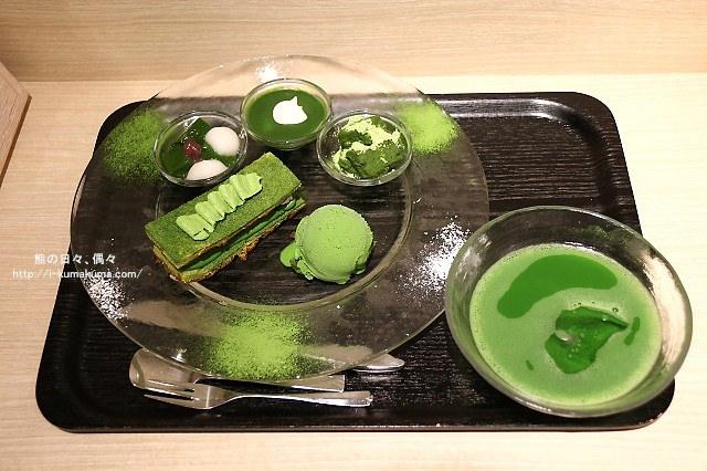 廣島茶之環抹茶甜點-K24A2743