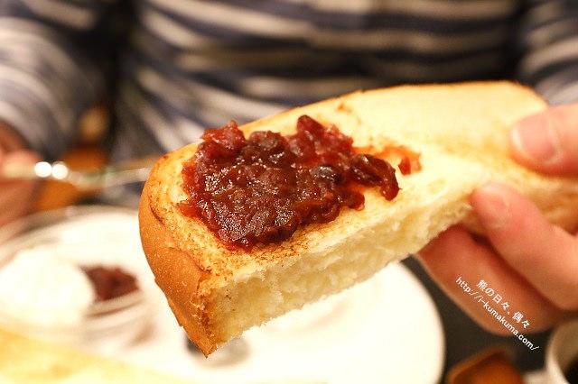 名古屋小雞布丁蛋糕piyorin-K24A6664