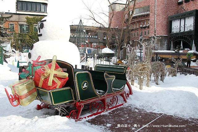 北海道白色戀人公園-IMG_2583