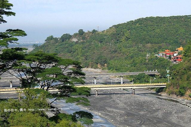屏東山川琉璃吊橋-IMG_7785