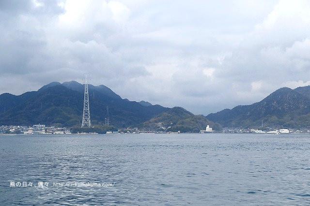 廣島大久野島(兔島)-K24A2376