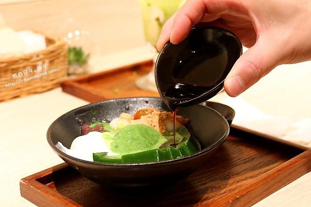 廣島茶之環抹茶甜點-K24A2768