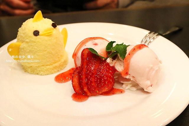 名古屋小雞布丁蛋糕piyorin-K24A9639