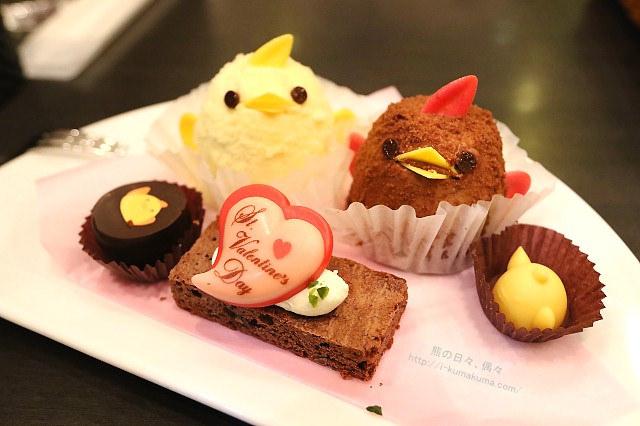 名古屋小雞布丁蛋糕piyorin-K24A9629