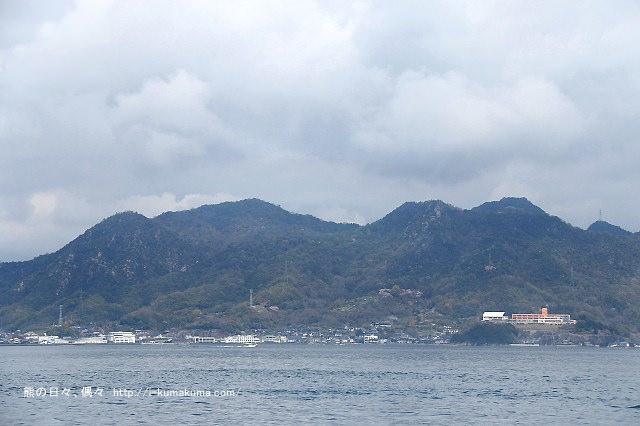 廣島大久野島(兔島)-K24A2378