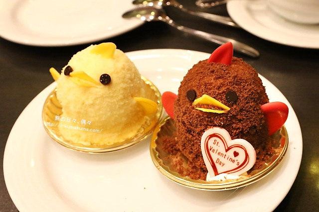 名古屋小雞布丁蛋糕piyorin-K24A6720