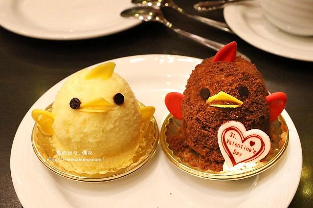 名古屋小雞布丁蛋糕piyorin-K24A6724