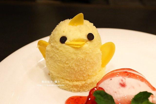 名古屋小雞布丁蛋糕piyorin-K24A9637