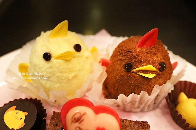 名古屋小雞布丁蛋糕piyorin-K24A9633