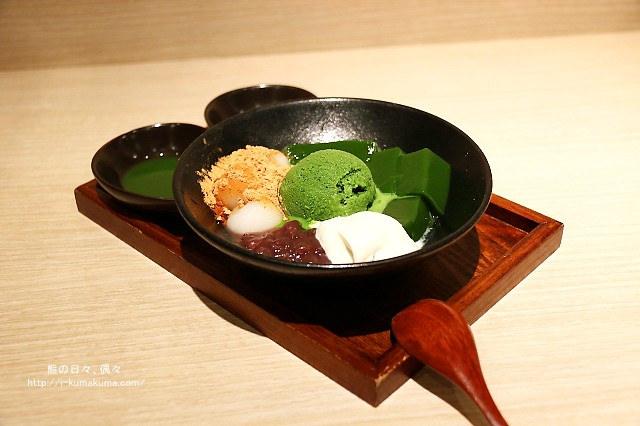 廣島茶之環抹茶甜點-K24A2731