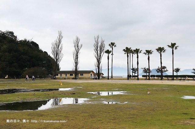 廣島大久野島(兔島)-K24A1293
