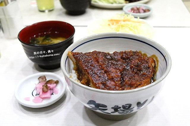 名古屋矢場とん味噌豬排-K24A6578