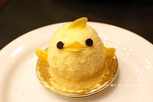 名古屋小雞布丁蛋糕piyorin-K24A6661