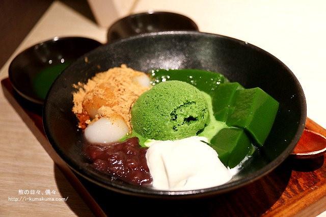 廣島茶之環抹茶甜點-K24A2736