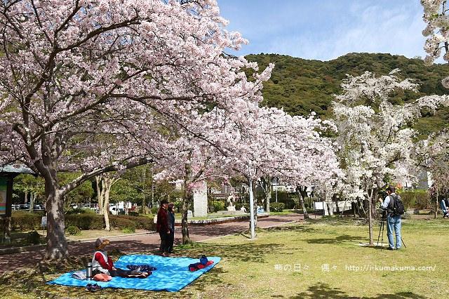 吉香公園-3628