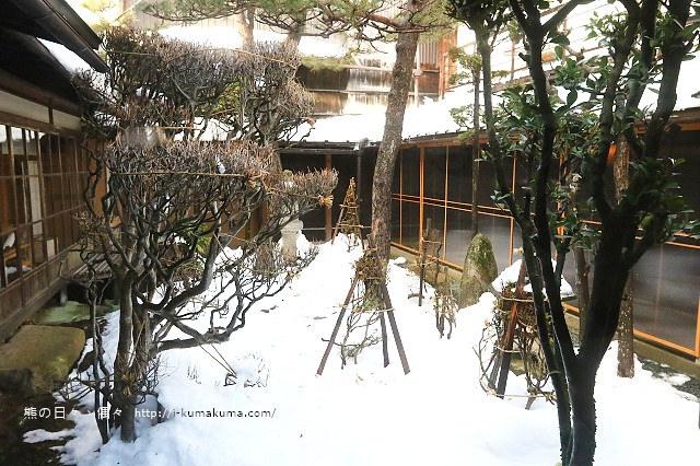 岐阜高山Café青-5222
