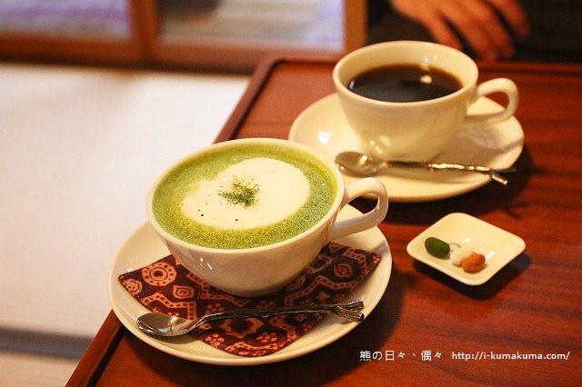 岐阜高山Café青-5283