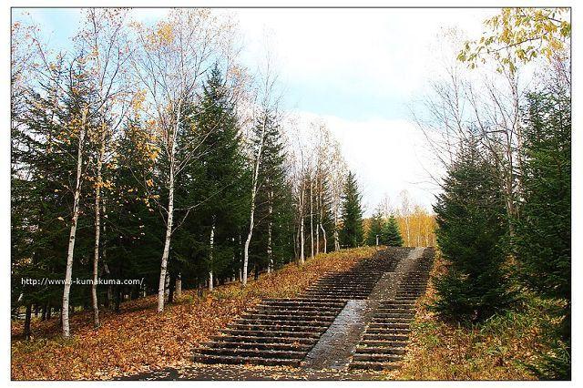 國營瀧野鈴蘭丘陵公園-1263