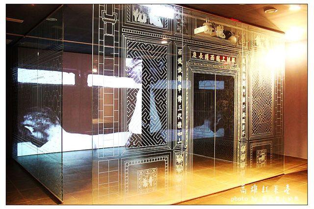 紅毛港文化園區-1644