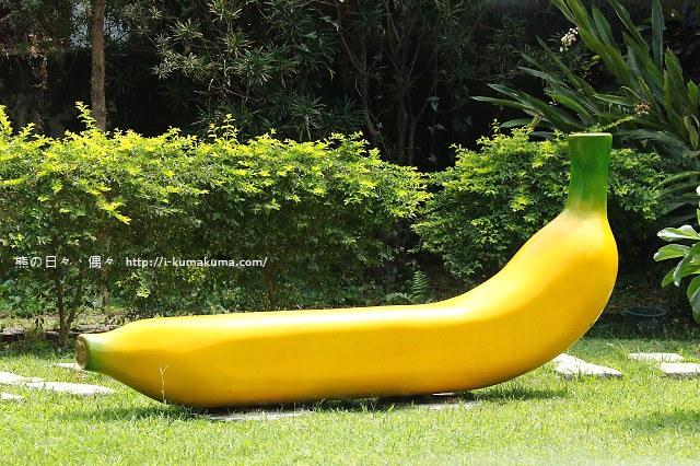 台灣香蕉科技園-0418