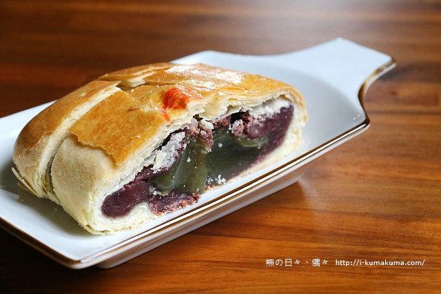 舊振南漢餅文化館-2974