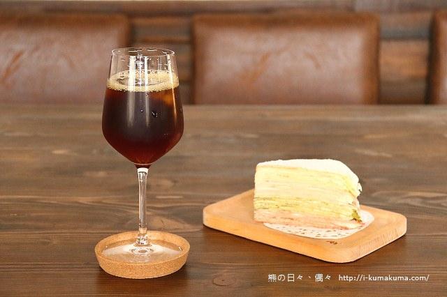 奧爾司咖啡-8906