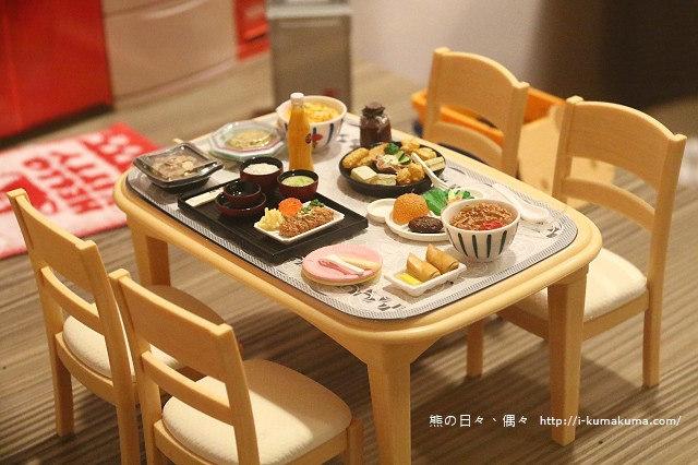 屏東巧堂串珠館-0872