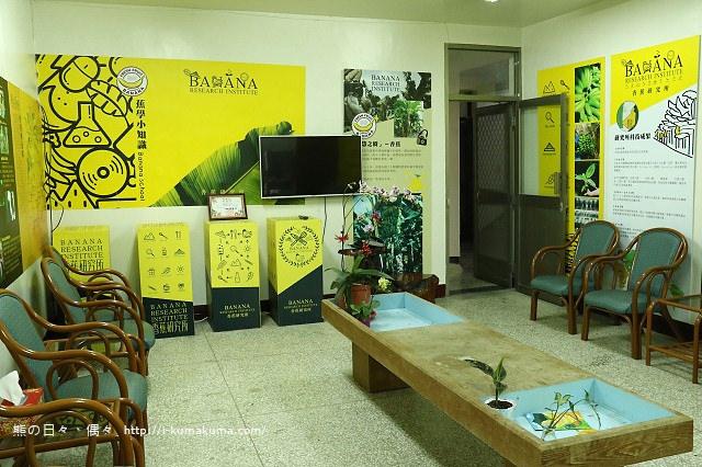 台灣香蕉科技園-0528