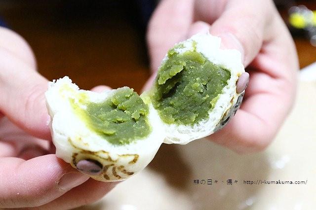 稻豐園貓子饅頭-4384
