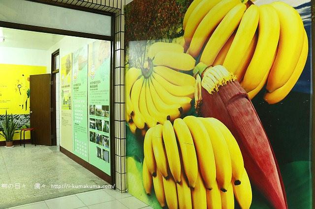 台灣香蕉科技園-0544