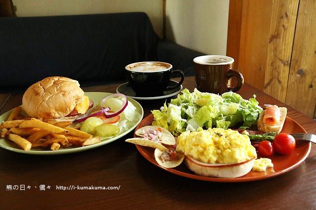 凹凸咖啡館-2053