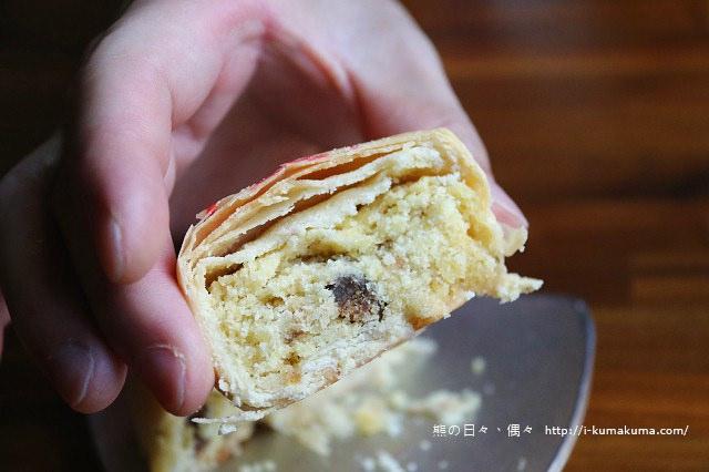 舊振南漢餅文化館-2961