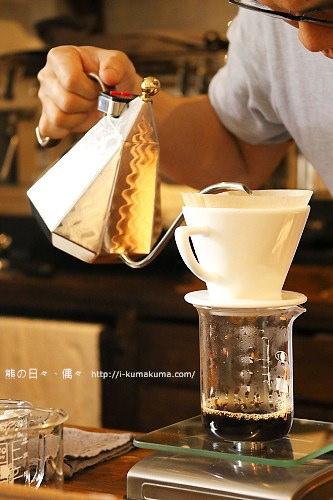 奧爾司咖啡-8852