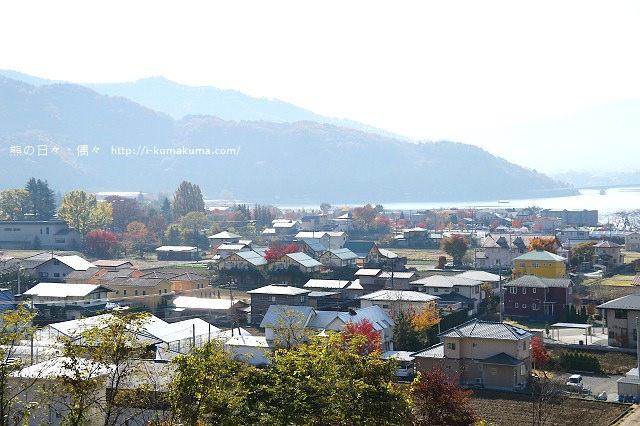 LA VISTA 富士河口湖-1006