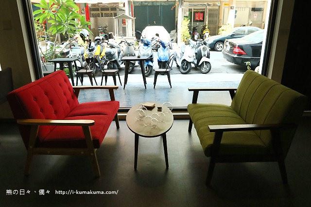 TaMa咖啡館-7547