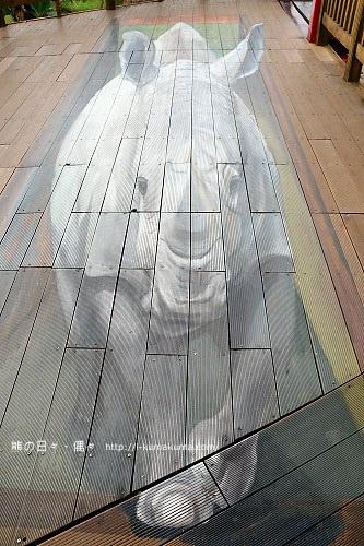 屏東萬巒吊橋--3031