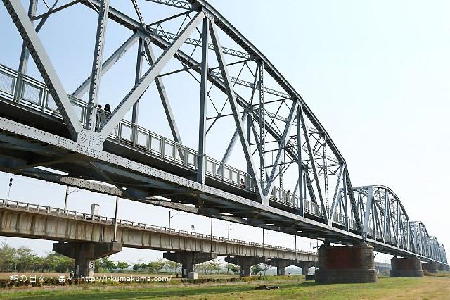 大樹舊鐵橋天空步道-7877