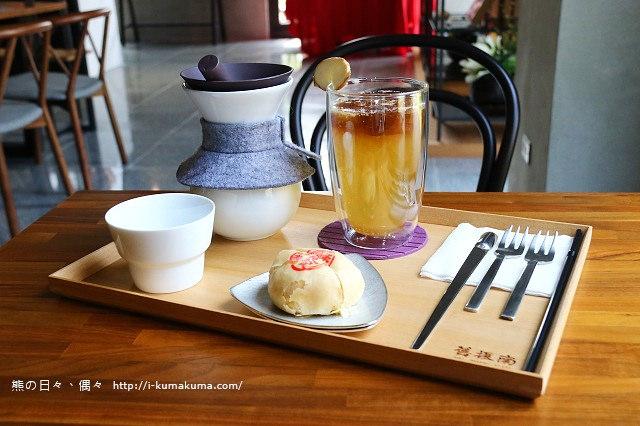 舊振南漢餅文化館-2949