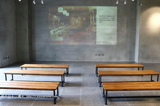 舊振南漢餅文化館-2861