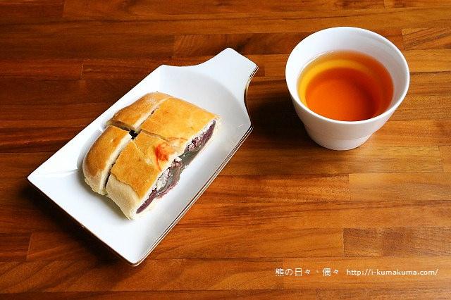 舊振南漢餅文化館-2977