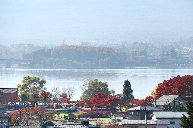 LA VISTA 富士河口湖-0996