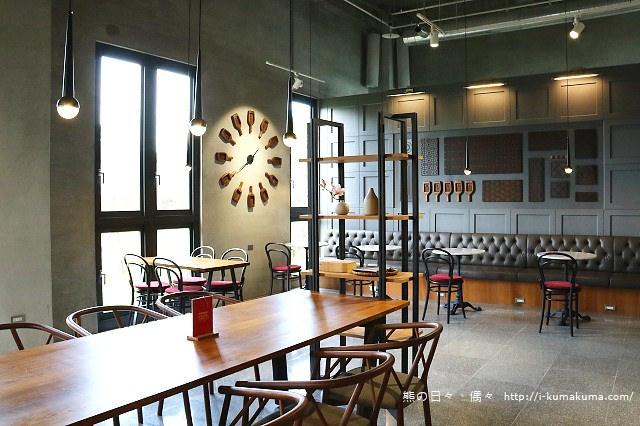 舊振南漢餅文化館-2895