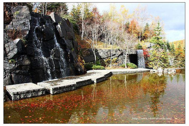 國營瀧野鈴蘭丘陵公園-1133