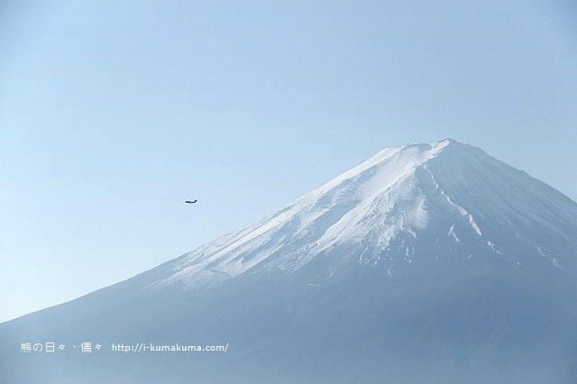LA VISTA 富士河口湖-0968